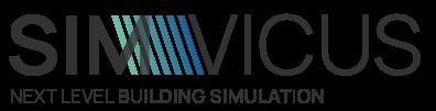 SIM-VICUS